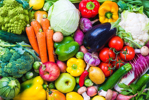 Carences-nutritionnelles-Followsurg-obesite-bypass