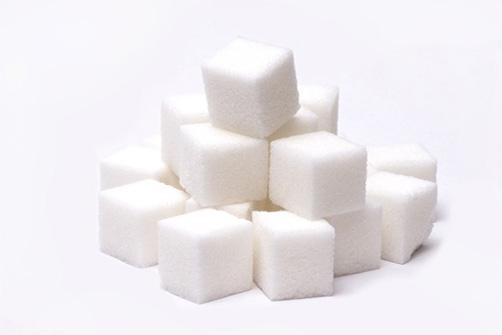 bypass gastrique, sucre