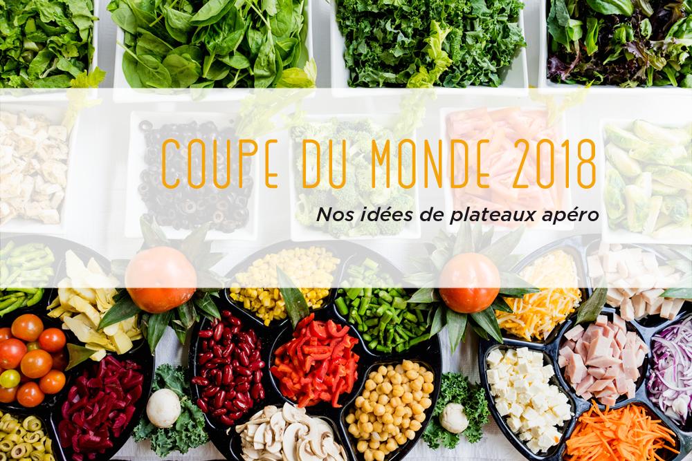 repas apero dietetique follow surg coupe du monde 2018 fifa