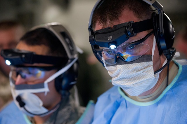 fibroscopie avant chirurgie bypass