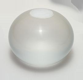 ballon gastrique