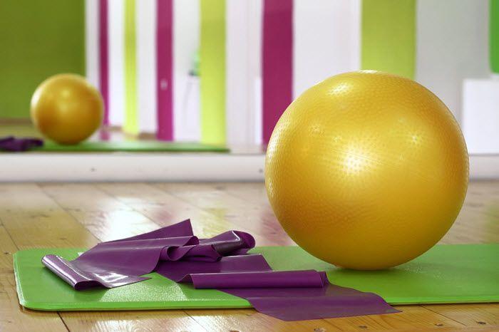 activité physique adaptée obésité