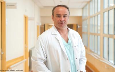 L'excellence de la médecine française
