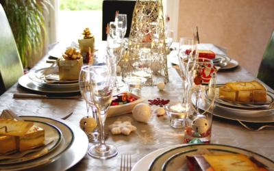 Thanksgiving : Origines, date, menu, on vous dit tout !