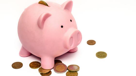 coût et remboursement d'une chirurgie de l'obésité