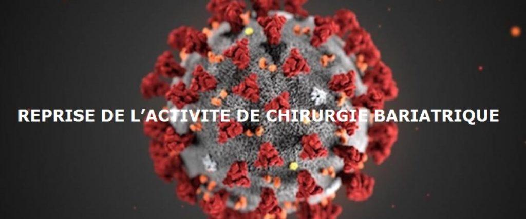 représentation du virus